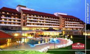 Tapolca - Thermal Resort SPA Hotel****